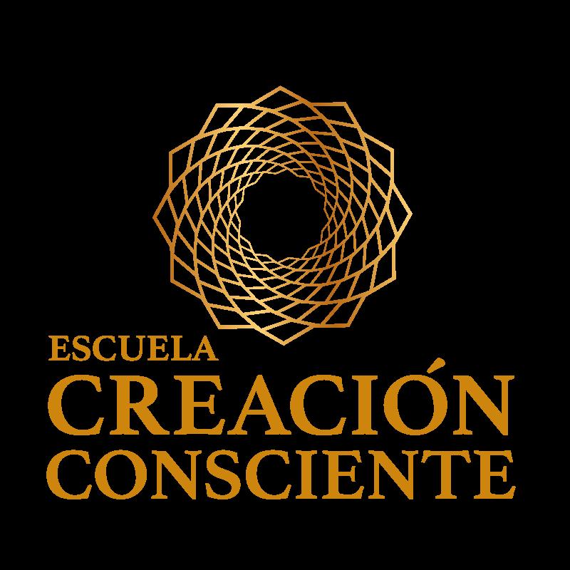Escuela Creación Consciente